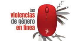'Pikara Magazine' y la abogada Laia Serra denuncian la desprotección de las mujeres ante las violencias digitales