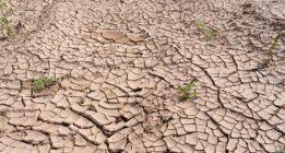 Noticias climáticas: Triplicar esfuerzos o sufrir las consecuencias