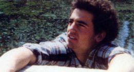 Arturo Ruiz, el joven asesinado la víspera de Atocha