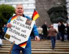 El discurso y el tratamiento de la ultraderecha en Alemania