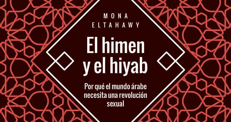 Por qué el mundo árabe necesita una revolución sexual