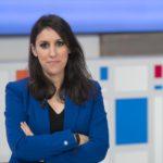 Ana Bernal-Triviño: «El mensaje misógino se está potenciando no solo a través de Vox» - La Marea