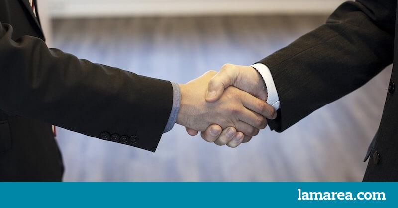 Adictos al suavizante | lamarea.com